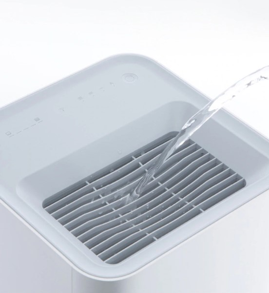 Smartmi Zhimi Air Humidifier 2